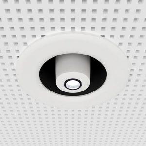 PHOS ceiling-mount