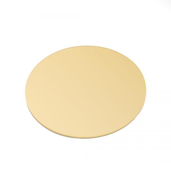 Farbfilter für Goboprojektionen - 3000 Kelvin