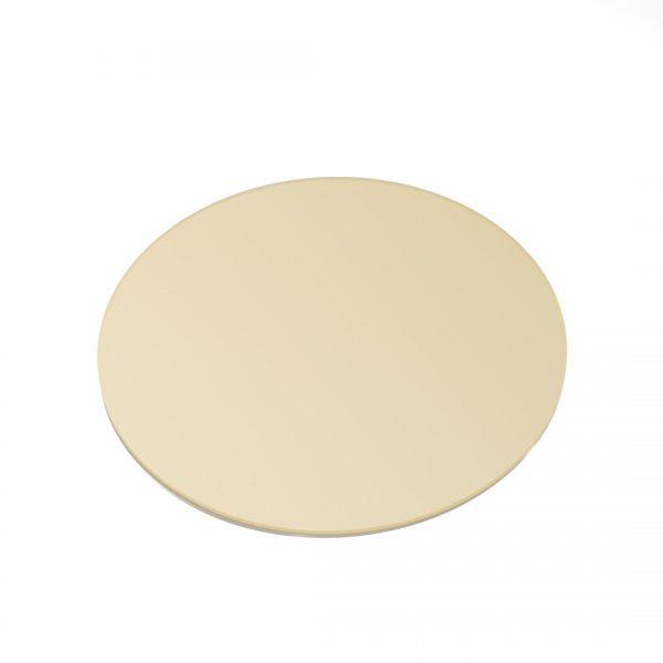Farbfilter für Goboprojektionen - 4000 Kelvin