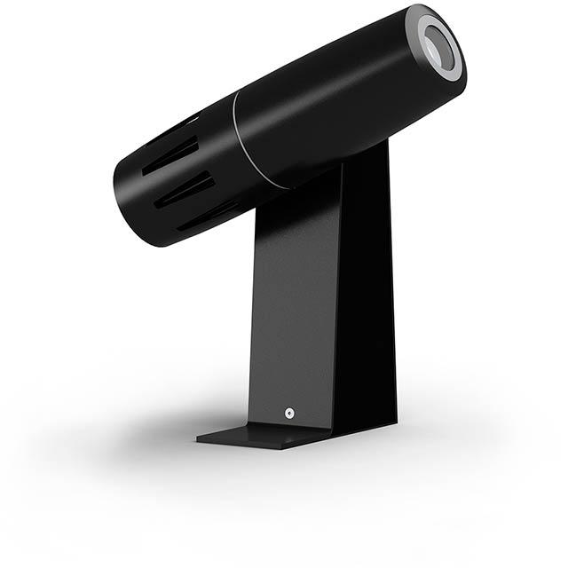 Gobo-Projektor für den Außenbereich